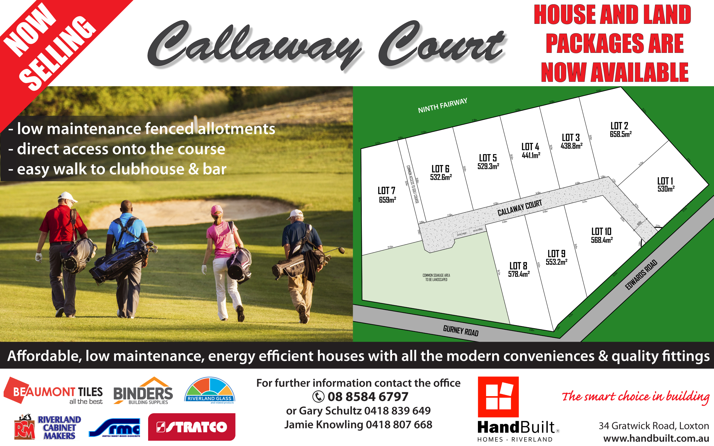 Callaway_Court_advertising_sign_3_low_res.jpg