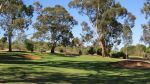 Hole 16 Loxton Golf Course